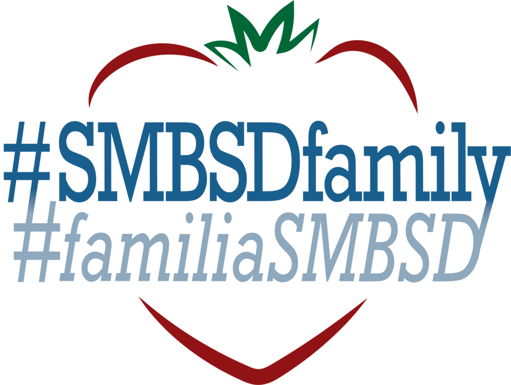 SMBSDFamily